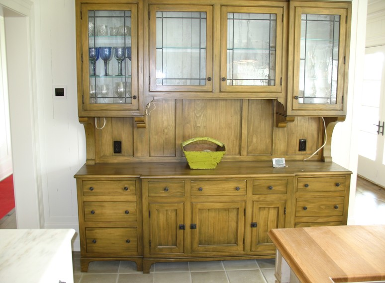 Kitchen Cabinets Carl S Custom Carpentry Pittsburgh Pa